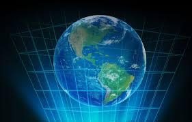 Hologramm Universum